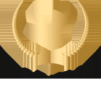 ElleGant